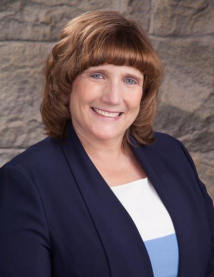 Kathleen O'Connor - Minnesota Divorce Attorney