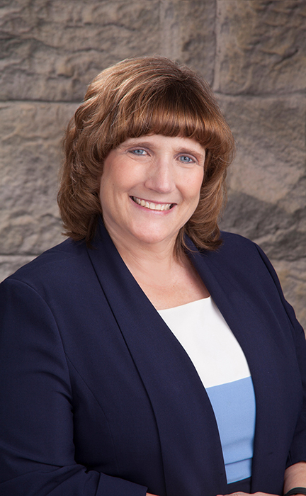 Kathleen O'Connor - Minnesota Divorce Attorney